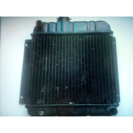 Radiador Bmw e21