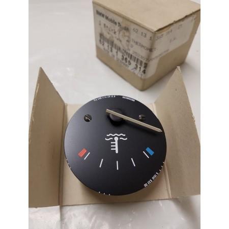 Reloj de temperatura Bmw E21