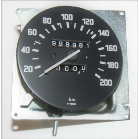 Tacómetro Bmw E21