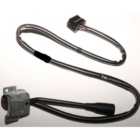 Interruptor limpiaparabrisas Bmw E24, E12