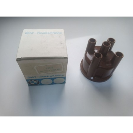 Tapa distribuidora Bmw E21 E12 M10