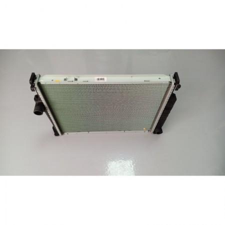 Radiador Bmw E30