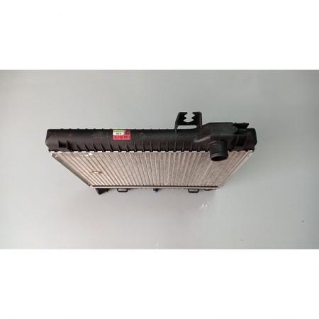 Radiador E21 M20