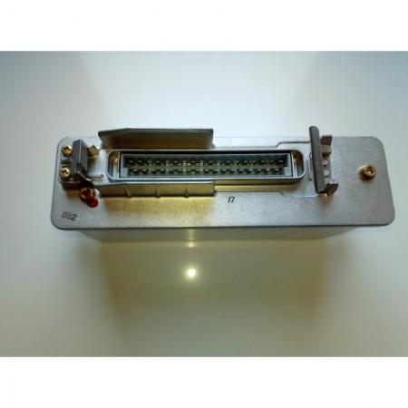Mecanismo de mando ABS Bmw E34, E32