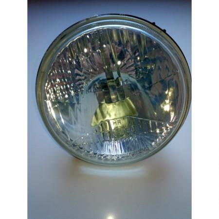 Óptica luz de carretera Bmw E28, E23