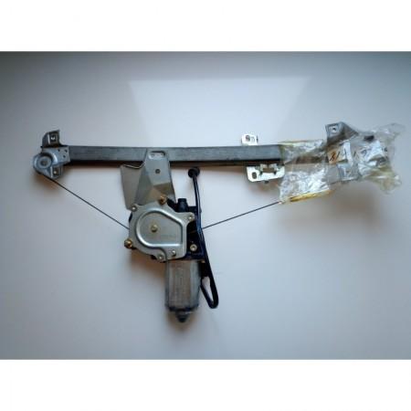 Alzacristales eléctrico trasero derecho, Bmw E30