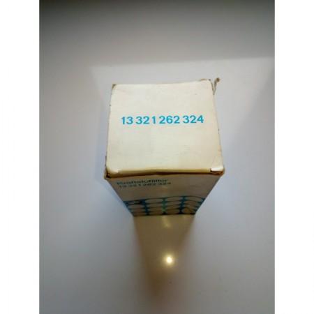 Filtro de combustible Bmw E21, E12, E24