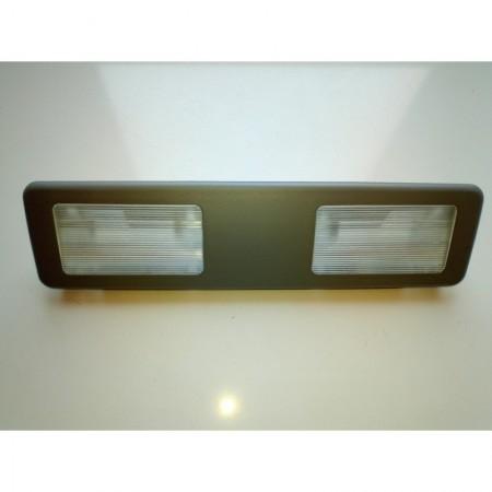 Luz de espejo Bmw E34, E32, E31