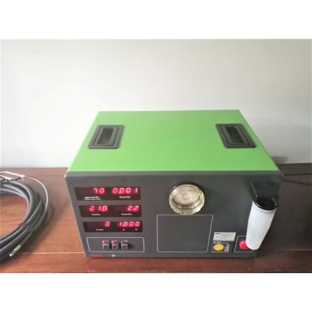 Analizador de gases ETT 008.41