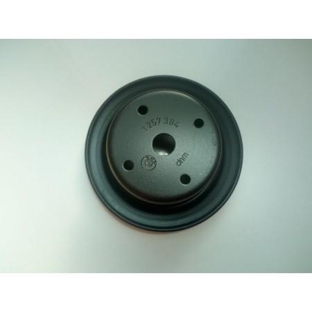 Polea del ventilador Bmw E21, E12