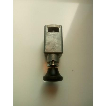 Interruptor de Luz Bmw E21