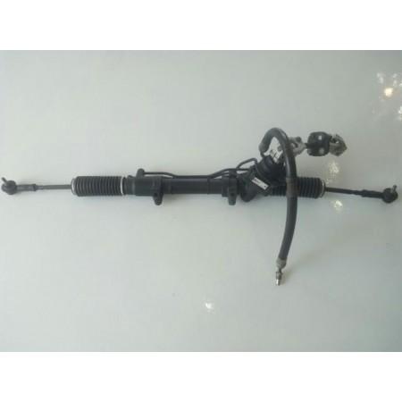 Servodirección  hidraulica Bmw E21
