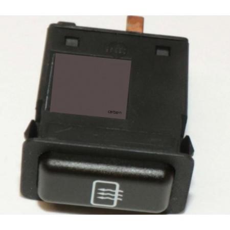 Interruptor luneta térmica, Bmw E24