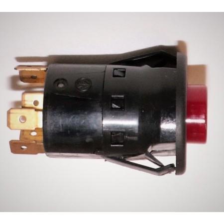 Interruptor Warning Bmw E21 Pre.