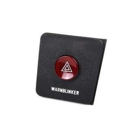 Warning Bmw E24