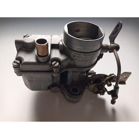 Carburador Bmw 1600 - 2002