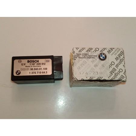 Mecanismo de mando Bmw E28 E24 E23