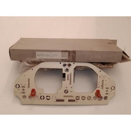 Placa de circuito Bmw E30