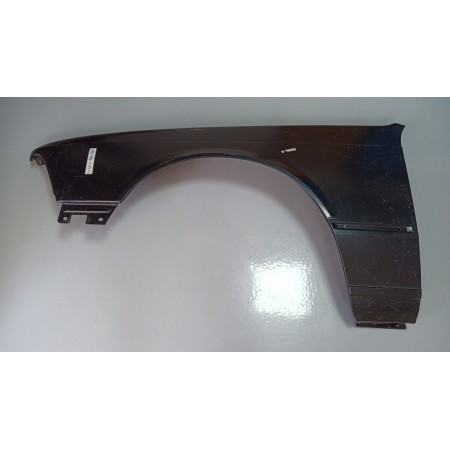 Panel lateral delantero izq. Bmw E23.