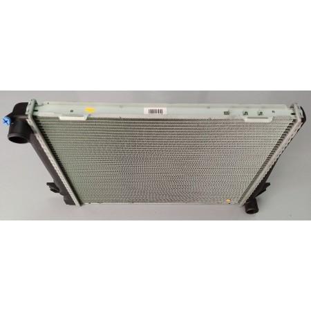 Radiador de agua. Bmw E24, E28