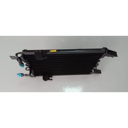 Condensador aire acondicionado. Bmw E28