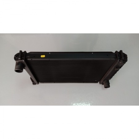 Radiador de agua Bmw E32
