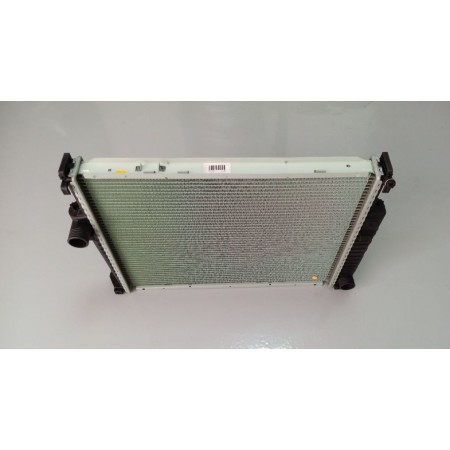 Radiador de agua Bmw E30